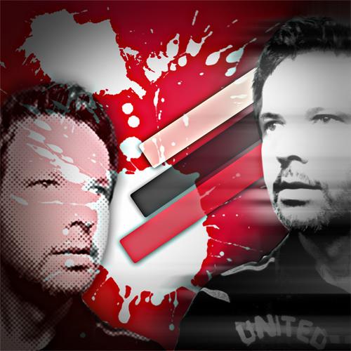 Dj Stergios T's avatar
