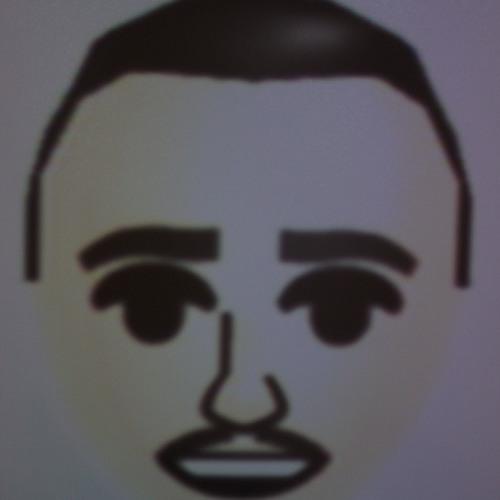 LouieM's avatar
