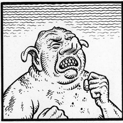 pomme's avatar
