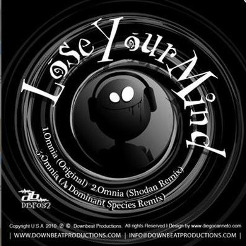 Albeat Aka LoseYourMind's avatar