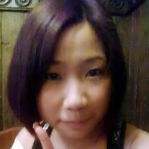 Elle.Vip's avatar