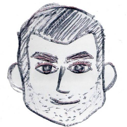 peglar's avatar