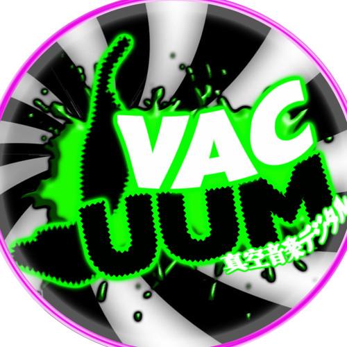 Vacuum's avatar
