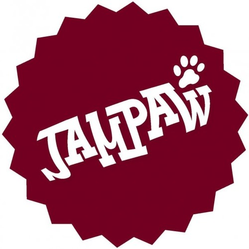 Jampaw's avatar