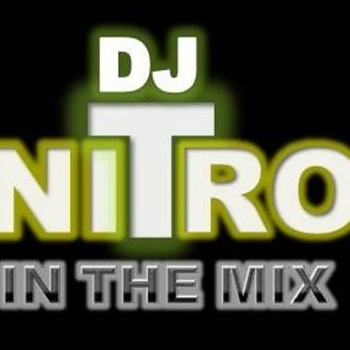 djnitro-25's avatar