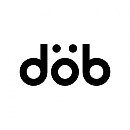 döb's avatar
