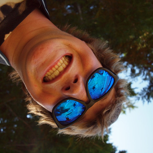 ALaw's avatar