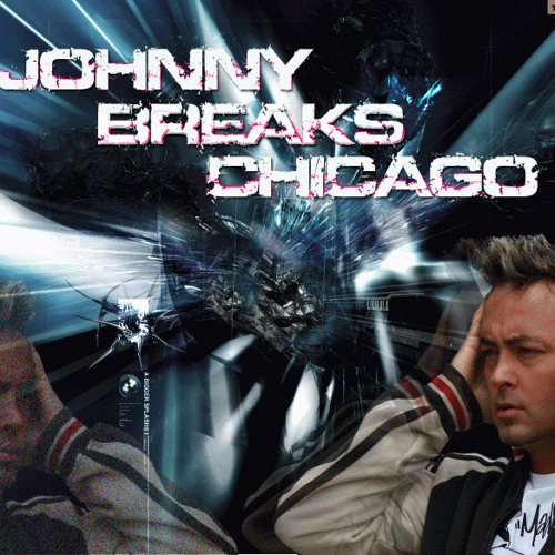 Johnny Breaks Chicago's avatar