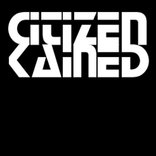 citizenkained's avatar