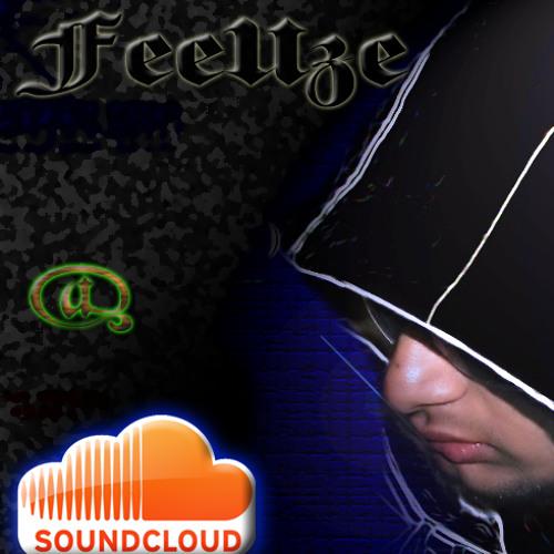 εδωαгδ FeeUze's avatar