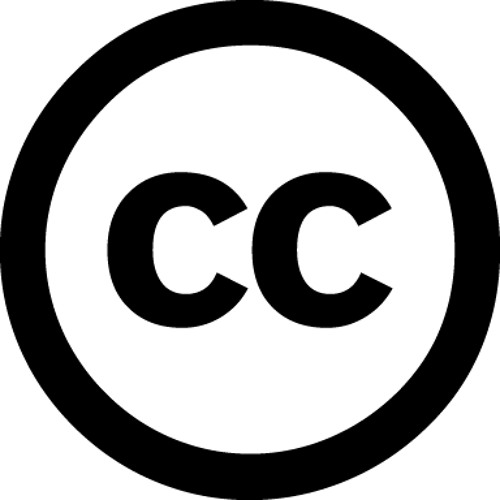 Creative Commons's avatar
