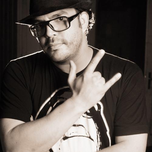 Tonio Barrientos's avatar