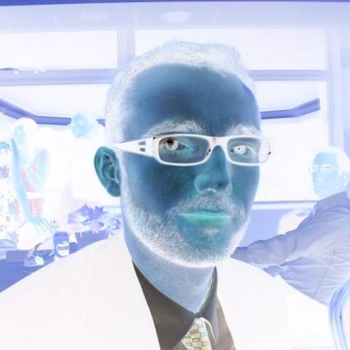 Rob Owens's avatar