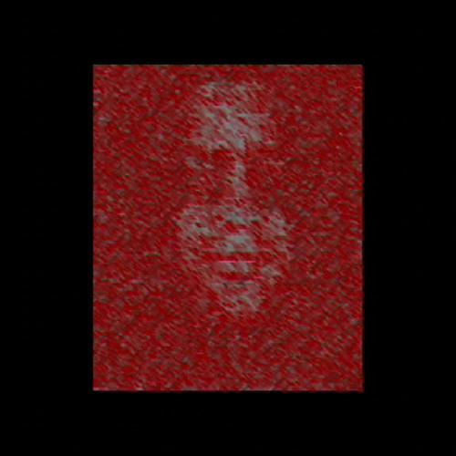 funkfingers's avatar