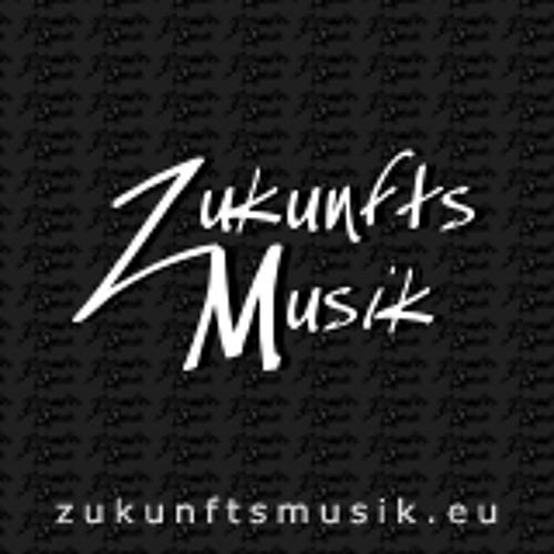 zukunftsmusik.eu_sound