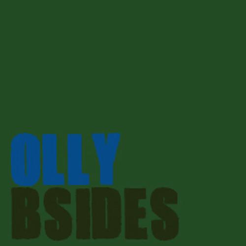 ollybsides's avatar