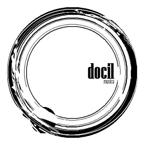 musicadocil's avatar