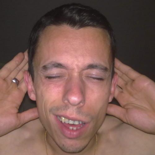 Rui Da Silva's avatar