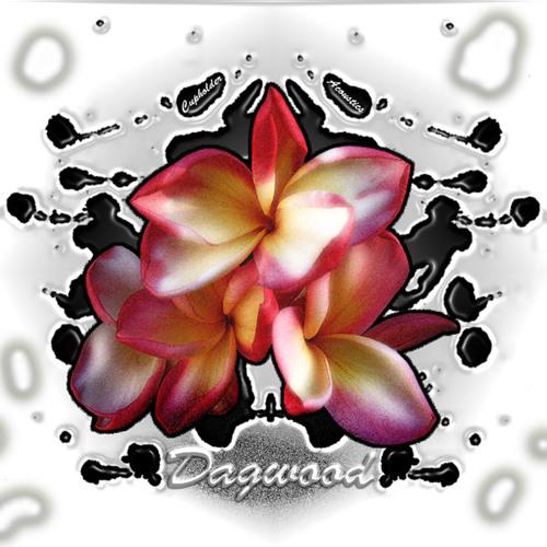 Dagwood's avatar