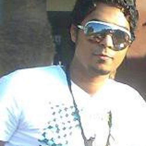 anwar505's avatar