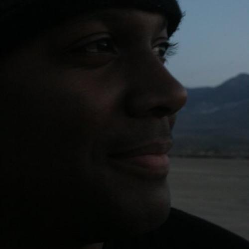 Belfunk2001's avatar