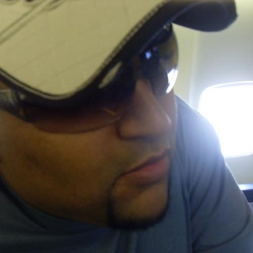DARTHPAPI's avatar