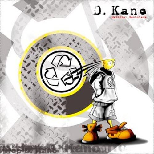 El poeta , dkano , jay-co - que se quiten prod doble seis p c d s mundord(2)