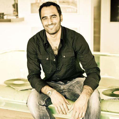 alexkhadiwala's avatar
