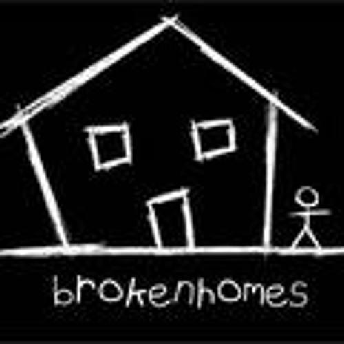 Brokenhomes's avatar
