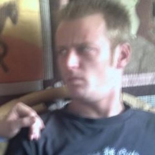 kukke's avatar