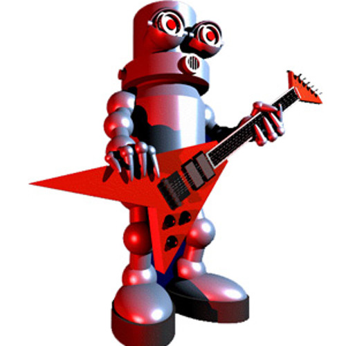 Teque's avatar