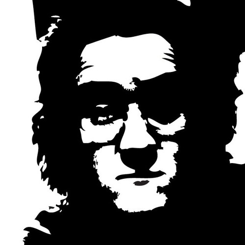 MaddenedMan's avatar