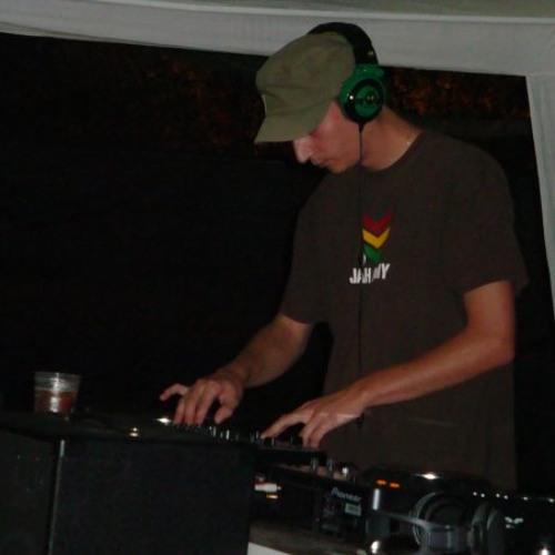 DJ PeteRoots's avatar
