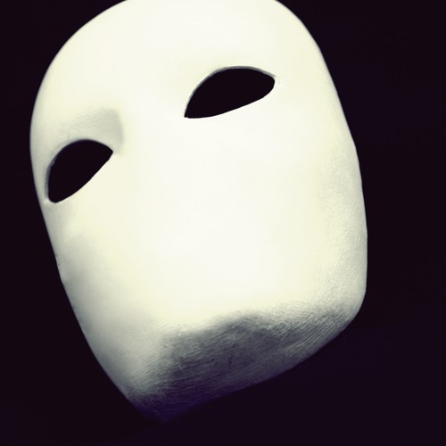 Prim Delta's avatar