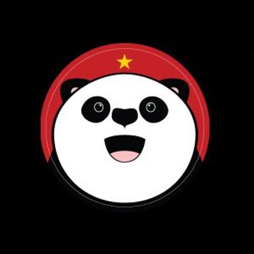FrE3za's avatar