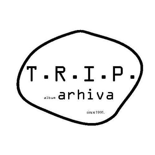 TRIP's avatar