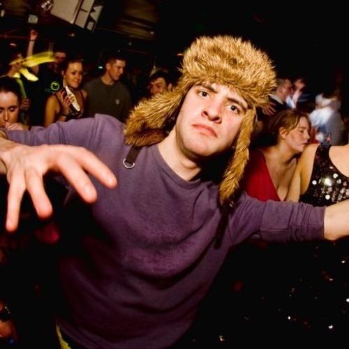 Sam Thwaites's avatar