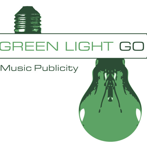 greenlightgo's avatar