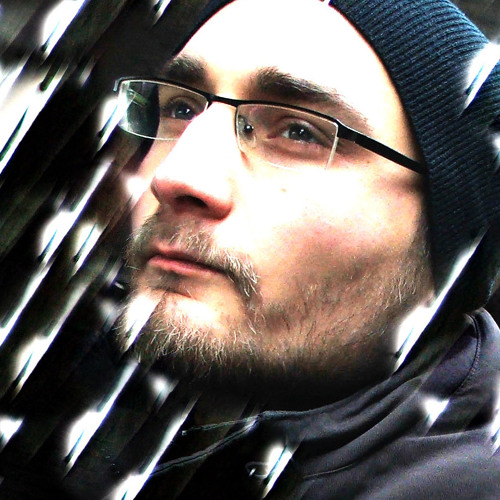 Jahua's avatar