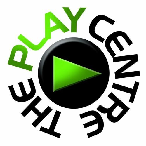 THE PLAY CENTRE's avatar
