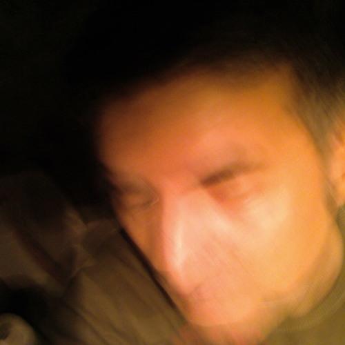 inmotion35's avatar