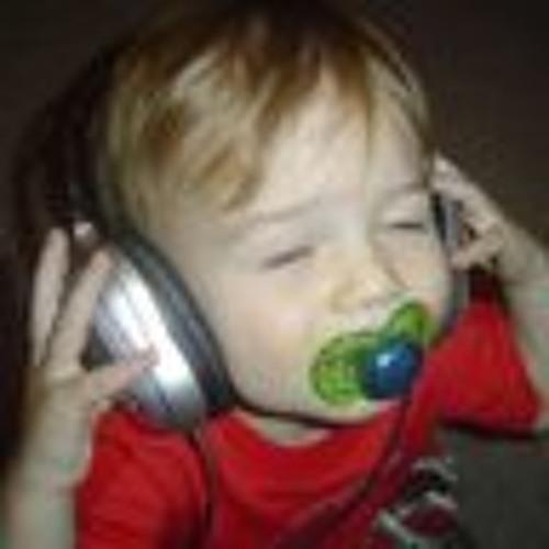 Jonathon6574's avatar