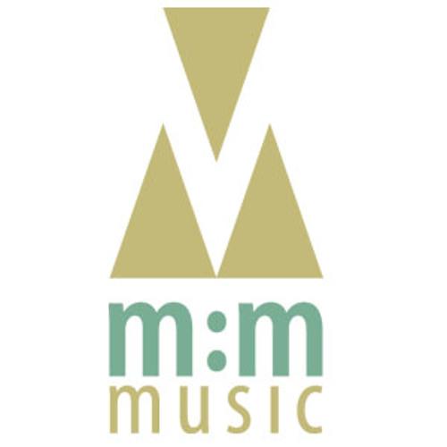 MMMusic's avatar