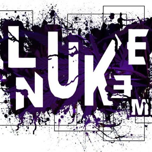-LUKE NUKEM-'s avatar