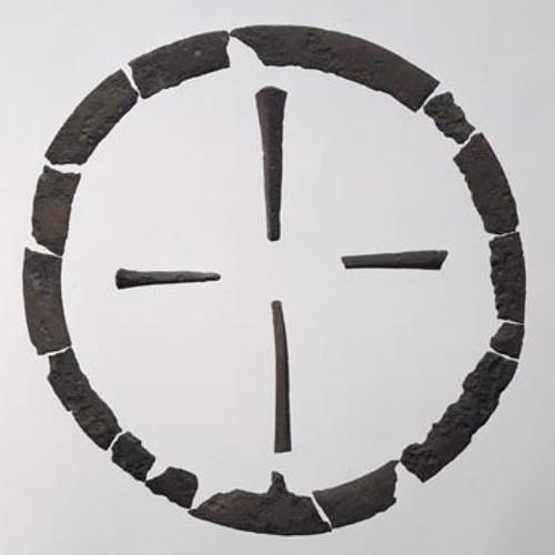 Solvognen's avatar