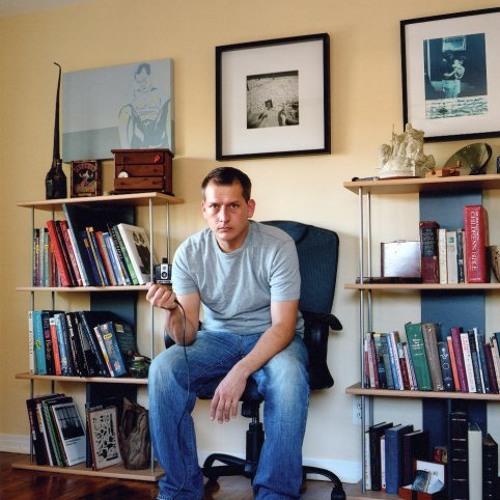 JEldridge Photography's avatar