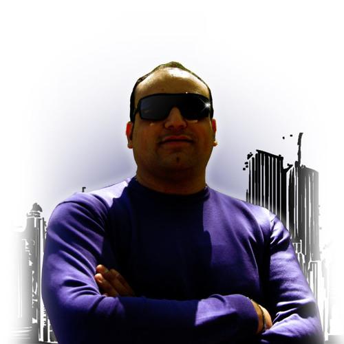 Gianni Vitiello DJ's avatar