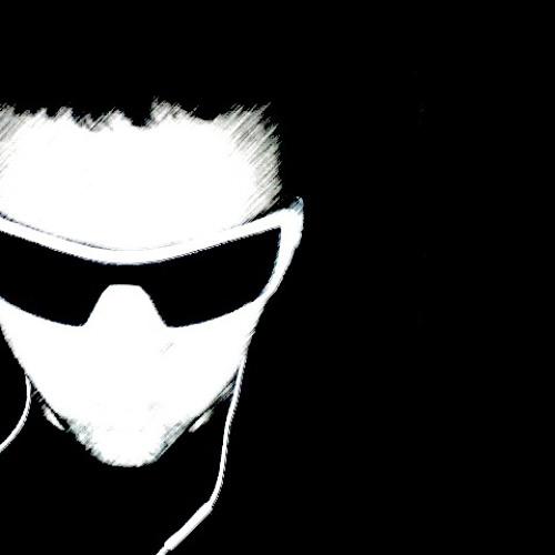 Bromansky's avatar