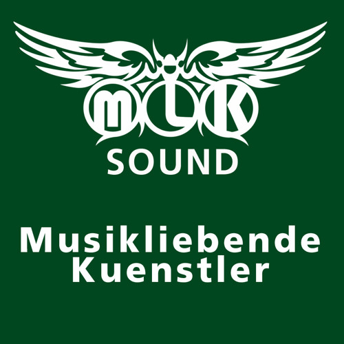 mlksound's avatar