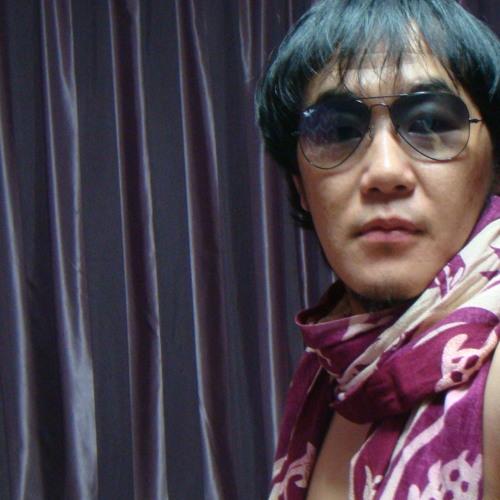 byamba gt's avatar